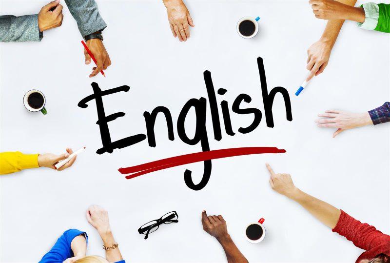 Sukces w Wojewódzkim Konkursie Języka Angielskiego