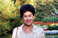mgr Aleksandra Majkowska