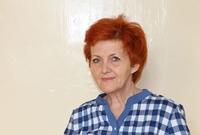 mgr Kamila Melkowska-Lemke