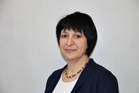 mgr Wioleta Wichrowska