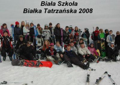 biaka_tatrzaska_2007_219_20130415_1274803007
