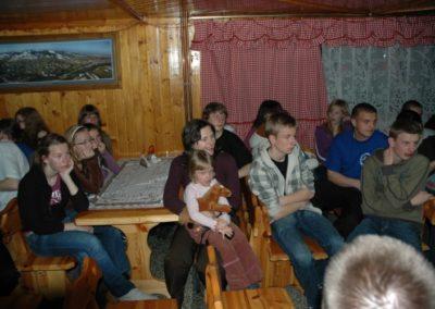 biaka_tatrzaska_2007_303_20130415_1027126065