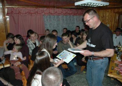 biaka_tatrzaska_2007_309_20130415_1293537363