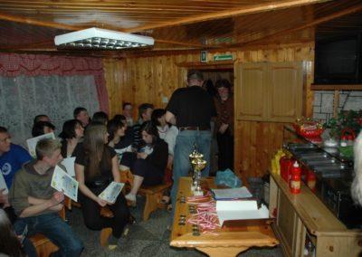biaka_tatrzaska_2007_311_20130415_1466161852