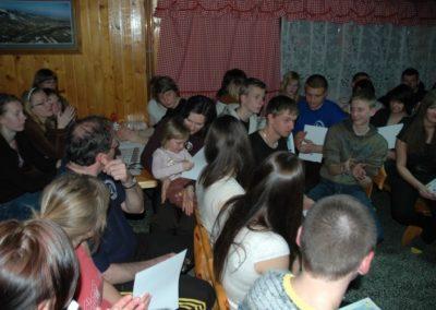 biaka_tatrzaska_2007_313_20130415_1853526872