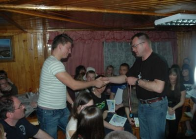 biaka_tatrzaska_2007_321_20130415_1609172398