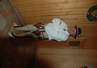 biaka_tatrzaska_2007_340_20130415_1740777315