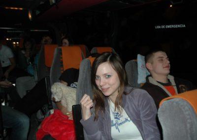 biaka_tatrzaska_2007_4_20130415_1129491271