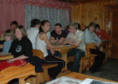 biaka_tatrzaska_2007_76_20130415_1258055350