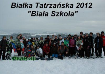biaka_tatrzaska_2012_20_20130317_1019811994