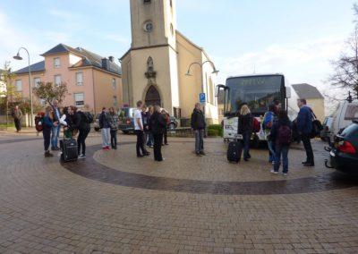 comenius_-_luksemburg_2012_34_20130415_1363436853