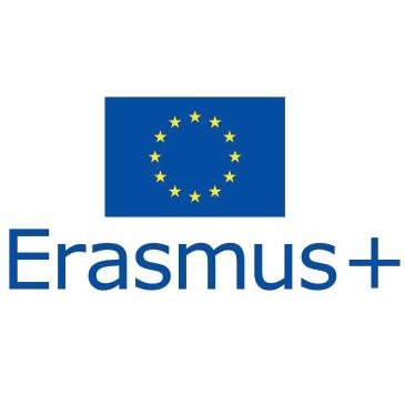 erasmus--crop