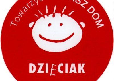 grosz-3
