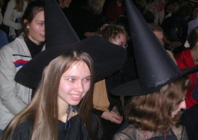 halloween_2004_1_20130208_1198149095