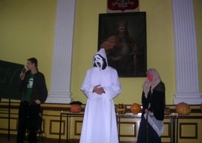 halloween_2004_6_20130208_1047890498