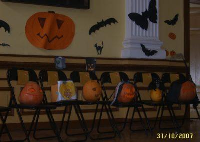 halloween_2007_4_20130317_1293290997