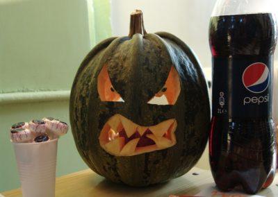halloween_2011_6_20130115_1951801109