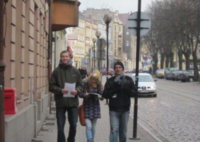 iv_lokalna_impreza_na_orientacj_ekotona_21_20130214_1495289436