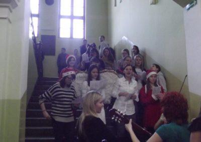 kiermasz_witeczny_2011_11_20130115_1129713957