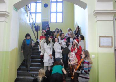 kiermasz_witeczny_2011_22_20130317_1629134116