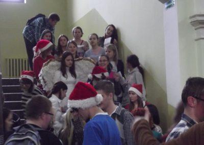 kiermasz_witeczny_2011_35_20130115_2012723209