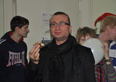 kiermasz_witeczny_2011_35_20130317_2087089206