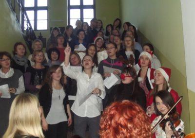 kiermasz_witeczny_2011_45_20130115_1562635436