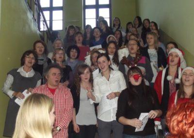 kiermasz_witeczny_2011_46_20130115_1232732604