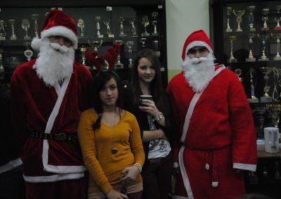 kiermasz_witeczny_2011_7_20130317_1421451885