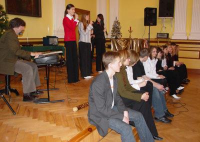 koncert_talentow_2004_05_1_20130208_1268087832