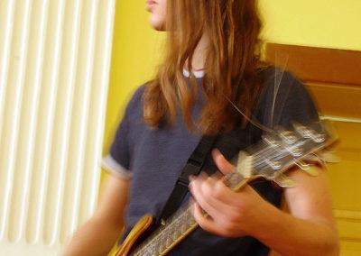 koncert_talentow_2004_05_4_20130208_1590217580