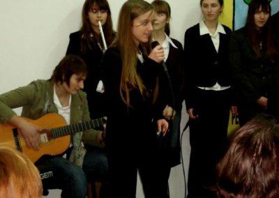 koncert_talentow_2008_11_20130317_1370287673