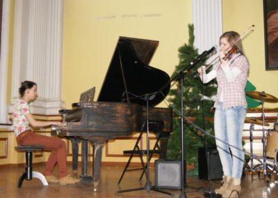 koncert_talentow_2011_100_20130317_1487921711