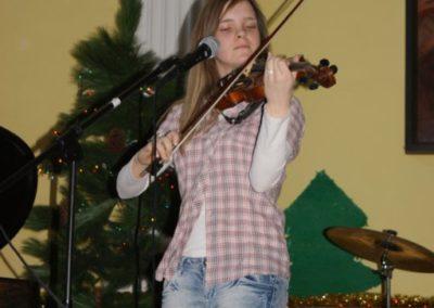 koncert_talentow_2011_101_20130317_1795192399