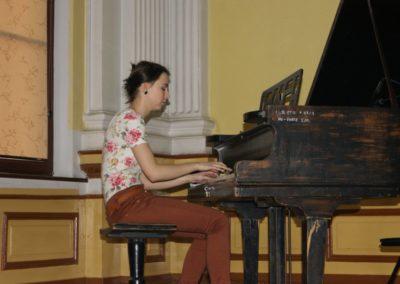 koncert_talentow_2011_103_20130317_1773501432