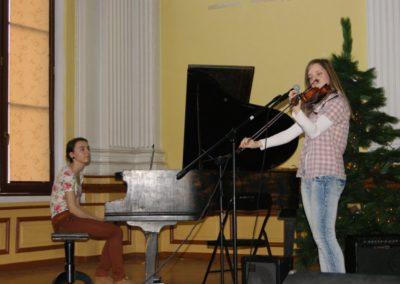 koncert_talentow_2011_104_20130317_1048449508