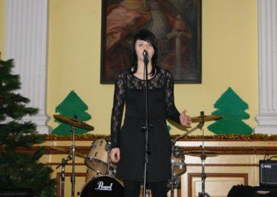 koncert_talentow_2011_105_20130317_1972476328