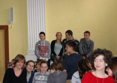 koncert_talentow_2011_117_20130317_1533187740