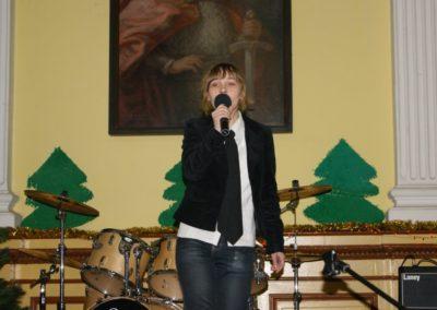 koncert_talentow_2011_11_20130317_1314287365