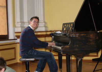koncert_talentow_2011_121_20130317_1796877247