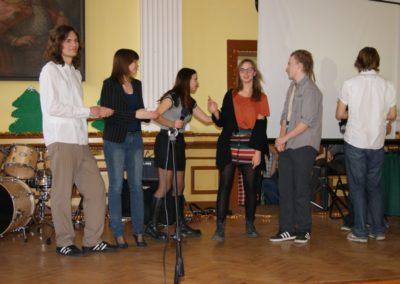 koncert_talentow_2011_125_20130317_1490325630