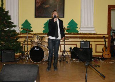 koncert_talentow_2011_12_20130317_1716175046