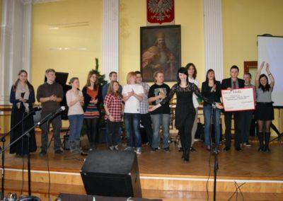 koncert_talentow_2011_141_20130317_1248385028