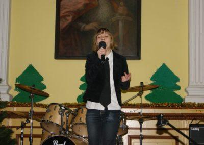 koncert_talentow_2011_14_20130317_1434461036