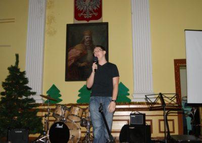 koncert_talentow_2011_1_20130317_1461156647
