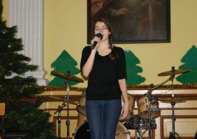 koncert_talentow_2011_28_20130317_1728215130