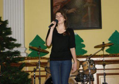 koncert_talentow_2011_31_20130317_1245105603