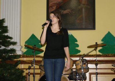 koncert_talentow_2011_32_20130317_1618561278