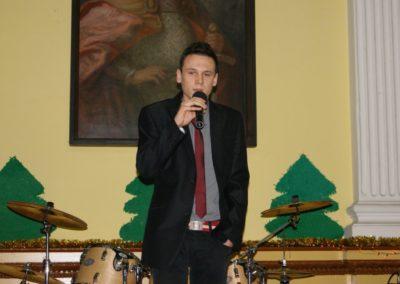 koncert_talentow_2011_35_20130317_1475123182