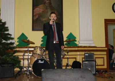 koncert_talentow_2011_36_20130317_1738616734